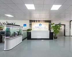 Toplovo Industrial Co., LTD