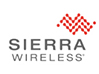 sierrawireless